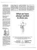 Maritime Reporter Magazine, page 3,  Dec 1987