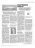 Maritime Reporter Magazine, page 50,  Dec 1987
