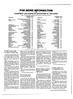 Maritime Reporter Magazine, page 52,  Dec 1987