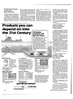 Maritime Reporter Magazine, page 54,  Dec 1987