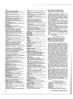 Maritime Reporter Magazine, page 56,  Dec 1987