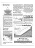 Maritime Reporter Magazine, page 57,  Dec 1987