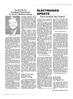 Maritime Reporter Magazine, page 4,  Dec 1987