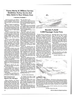 Maritime Reporter Magazine, page 60,  Dec 1987