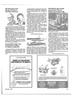 Maritime Reporter Magazine, page 61,  Dec 1987