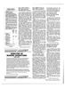 Maritime Reporter Magazine, page 62,  Dec 1987