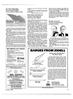 Maritime Reporter Magazine, page 63,  Dec 1987 Oregon