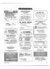 Maritime Reporter Magazine, page 65,  Dec 1987 New York