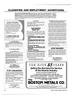 Maritime Reporter Magazine, page 68,  Dec 1987