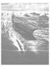 Maritime Reporter Magazine, page 28,  Feb 1989