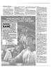 Maritime Reporter Magazine, page 38,  Feb 1989 Mississippi