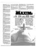 Maritime Reporter Magazine, page 41,  Feb 1989 New York