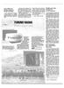 Maritime Reporter Magazine, page 50,  Feb 1989 Alberta