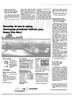 Maritime Reporter Magazine, page 64,  Feb 1989