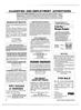 Maritime Reporter Magazine, page 68,  Feb 1989 Robert Kelman