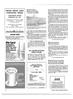 Maritime Reporter Magazine, page 70,  Feb 1989 Georgia