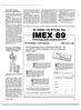 Maritime Reporter Magazine, page 71,  Feb 1989