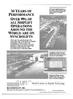 Maritime Reporter Magazine, page 4th Cover,  Feb 1989 United Kingdom