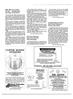 Maritime Reporter Magazine, page 6,  Feb 1989 Pennsylvania