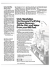 Maritime Reporter Magazine, page 7,  Feb 1989 Pennsylvania