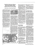 Maritime Reporter Magazine, page 10,  Mar 1989 Washington