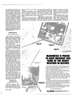Maritime Reporter Magazine, page 15,  Mar 1989 New York