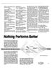 Maritime Reporter Magazine, page 31,  Mar 1989 Florida