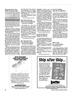 Maritime Reporter Magazine, page 40,  Mar 1989 California