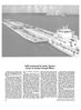 Maritime Reporter Magazine, page 44,  Mar 1989 White House Task Force