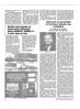 Maritime Reporter Magazine, page 46,  Mar 1989