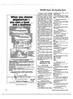 Maritime Reporter Magazine, page 8,  Apr 1989