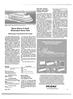 Maritime Reporter Magazine, page 9,  Apr 1989 British Columbia
