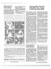 Maritime Reporter Magazine, page 10,  Apr 1989