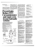 Maritime Reporter Magazine, page 24,  Apr 1989 ocean resources technology