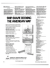 Maritime Reporter Magazine, page 26,  Apr 1989 Aero