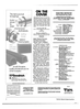 Maritime Reporter Magazine, page 2,  Apr 1989 Connecticut