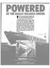 Maritime Reporter Magazine, page 39,  Apr 1989 Spain