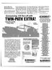 Maritime Reporter Magazine, page 41,  Apr 1989