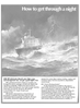 Maritime Reporter Magazine, page 42,  Apr 1989 BP