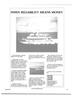 Maritime Reporter Magazine, page 45,  Apr 1989 oil pumps