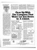 Maritime Reporter Magazine, page 47,  Apr 1989 Rubber materi