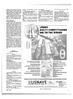 Maritime Reporter Magazine, page 53,  Apr 1989 James E. Grabb