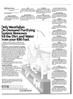 Maritime Reporter Magazine, page 56,  Apr 1989 Fairway Court