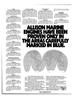 Maritime Reporter Magazine, page 57,  Apr 1989 ALLISON GAS
