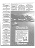 Maritime Reporter Magazine, page 59,  Apr 1989 West Coast