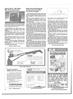 Maritime Reporter Magazine, page 70,  Apr 1989 dealer network