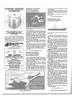 Maritime Reporter Magazine, page 82,  Apr 1989 Washington