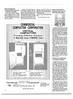 Maritime Reporter Magazine, page 88,  Apr 1989 Florida