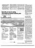 Maritime Reporter Magazine, page 98,  Jun 1989