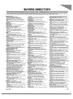 Maritime Reporter Magazine, page 99,  Jun 1989